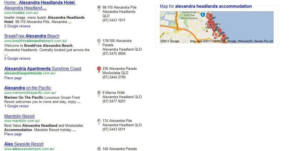 111102_new-map-layout-in-serps2_2