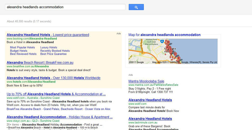 111102_new-map-layout-in-serps_2