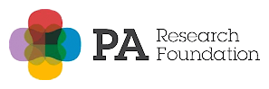 PA Research Foundation