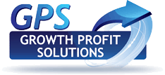 Growth Profit Solutions