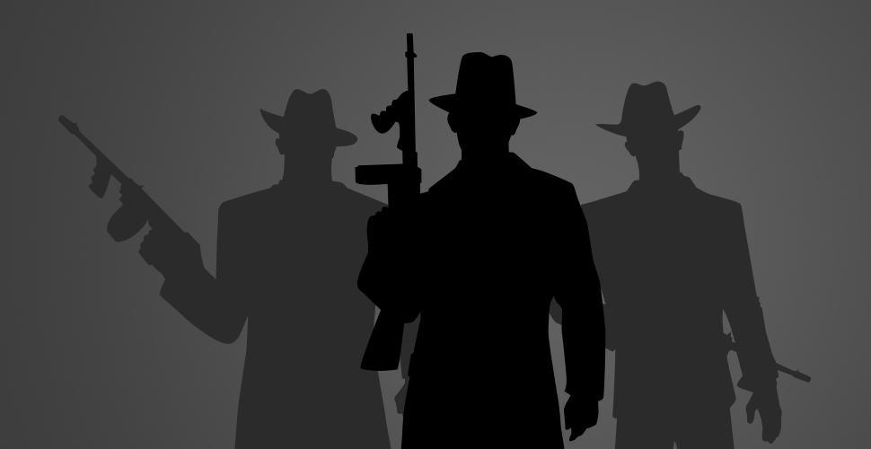 gangster-guns