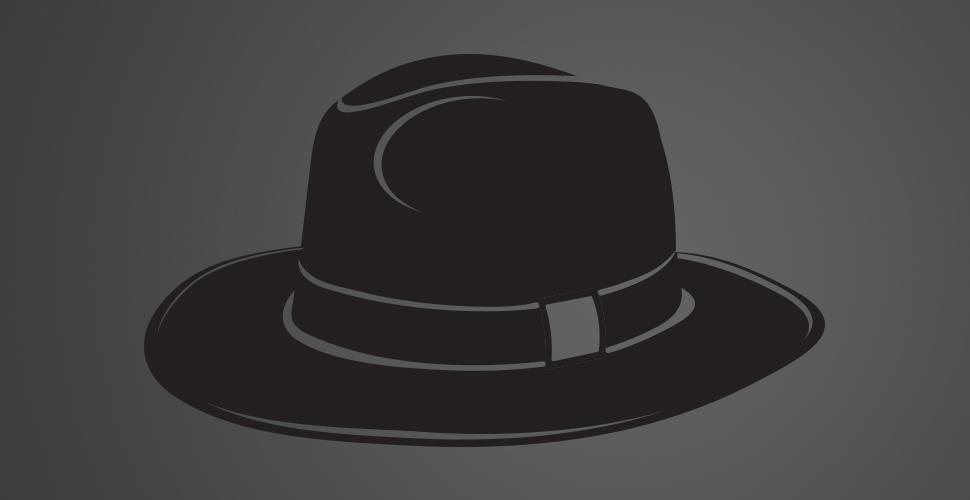 gangster-hat