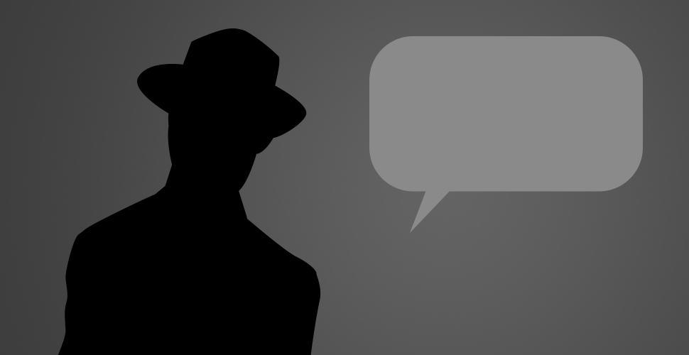 gangster-speech