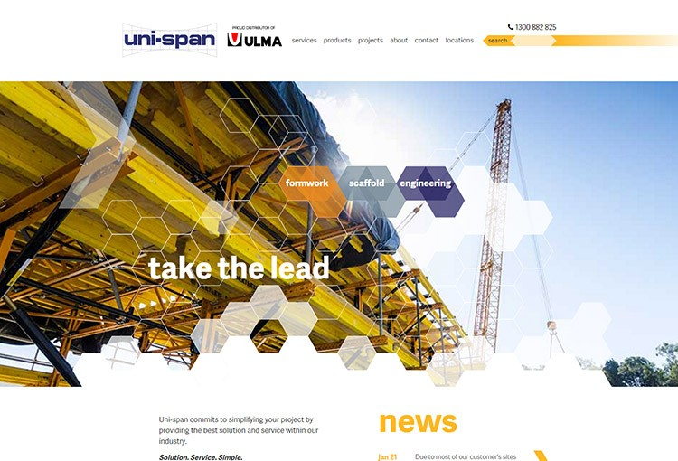 screenshot-uni-span